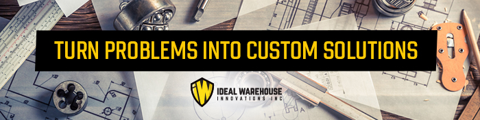 Turn Problems into Custom Solutions