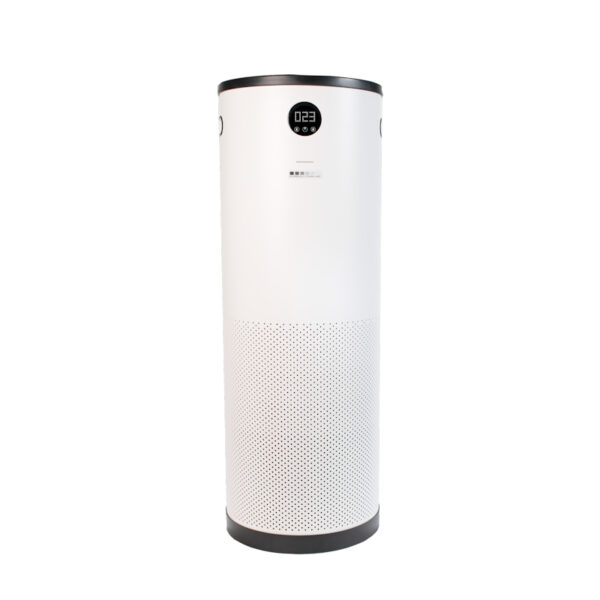 Jade Commercial Air Purification System
